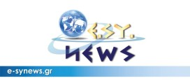 www.e-synews.gr
